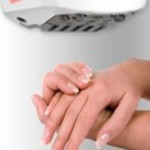 Hand Dryer Drying Times – what's going on?