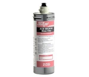 zip filter 1
