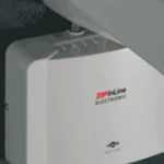 Which Instantaneous Water Heater Do I Need?