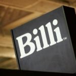 Billi Boiling Taps – The Range and the Benefits