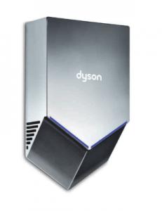 Dyson Airblade HU02