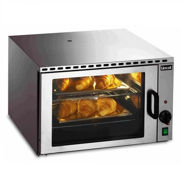 Commercial Countertop Convection Oven Reviews : Convection Oven Advantages