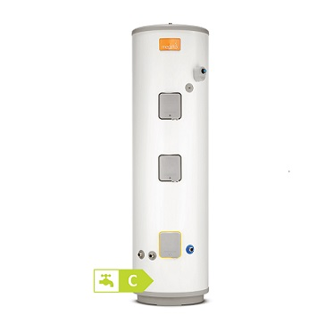 Do I Need A Direct, Or An Indirect Hot Water Cylinder? - Advice Centre