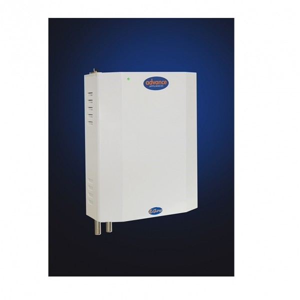 Electric Central Heating: What size boiler do I need? - Advice Centre