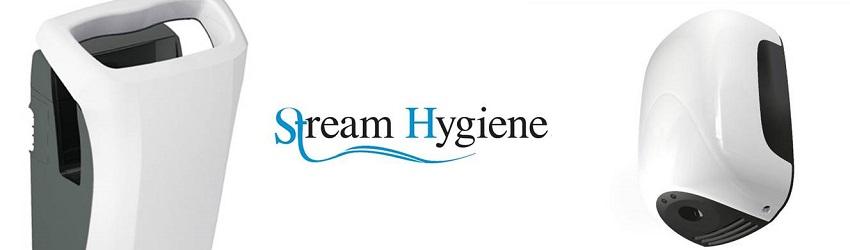 Stream Hygiene