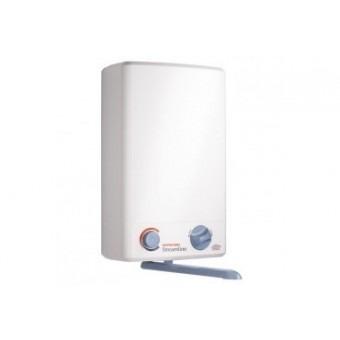 Heatrae Sadia Streamline 10 Litre 3kW Oversink Water Heater 95010287