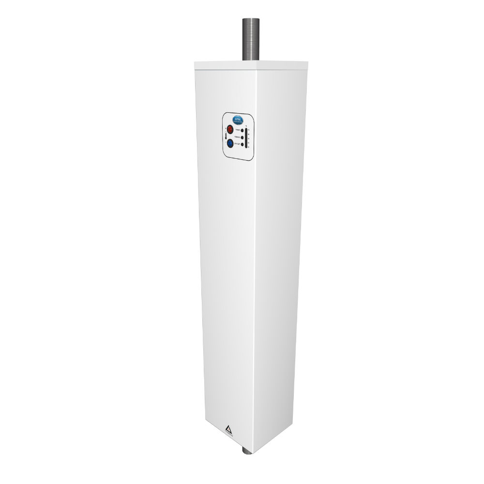 Trianco Aztec Classic Tri 9 Electric Heating Flow Boiler