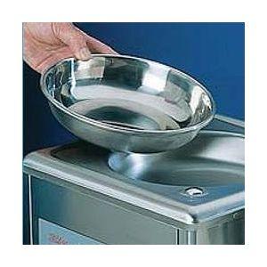 Zip Waste Water Dish ZD003
