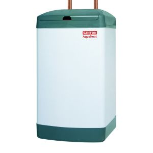 Santon Aquaheat 15 Litre AH15 Unvented Water Heater
