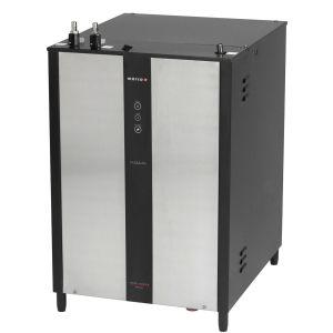 Marco UC45 Ecoboiler Undercounter Water Boiler 8.4kW 1000745