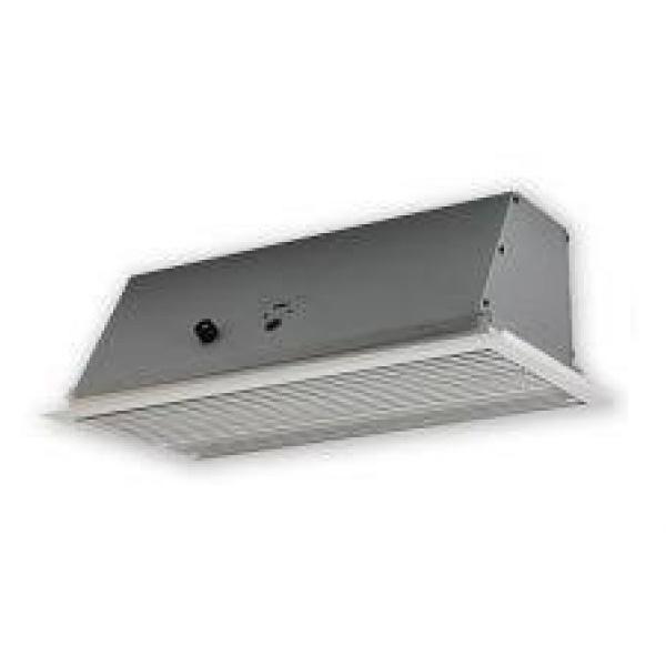 Dimplex Air Curtain Over Door Heater 3kw Recessed Model Ac3cn