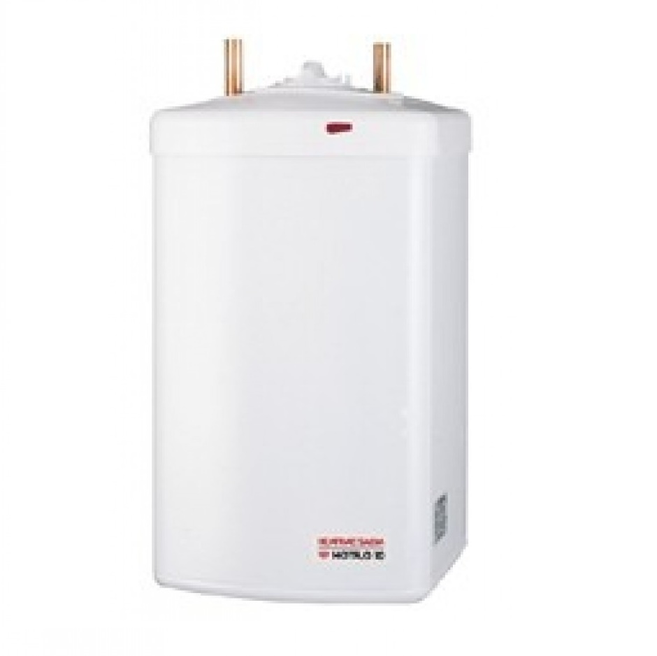 Heatrae Sadia Multipoint 10 Litre 4 5kw Unvented Water Heater