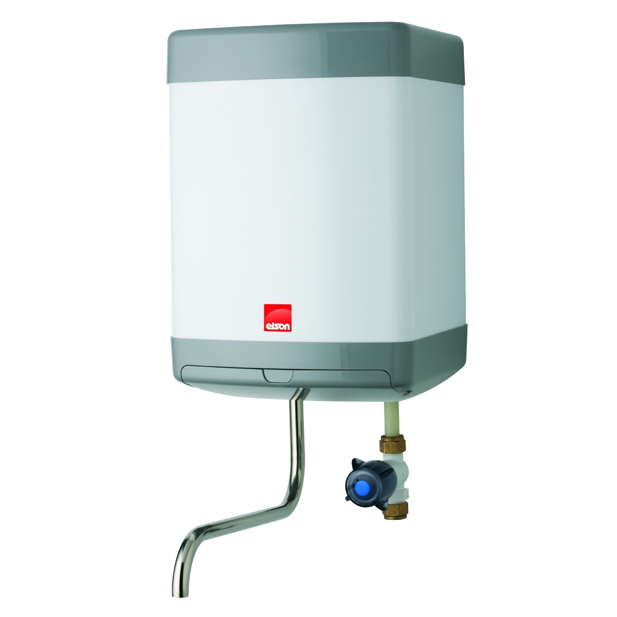 Elson EOS7 Oversink Water Heater - - Best Price Available