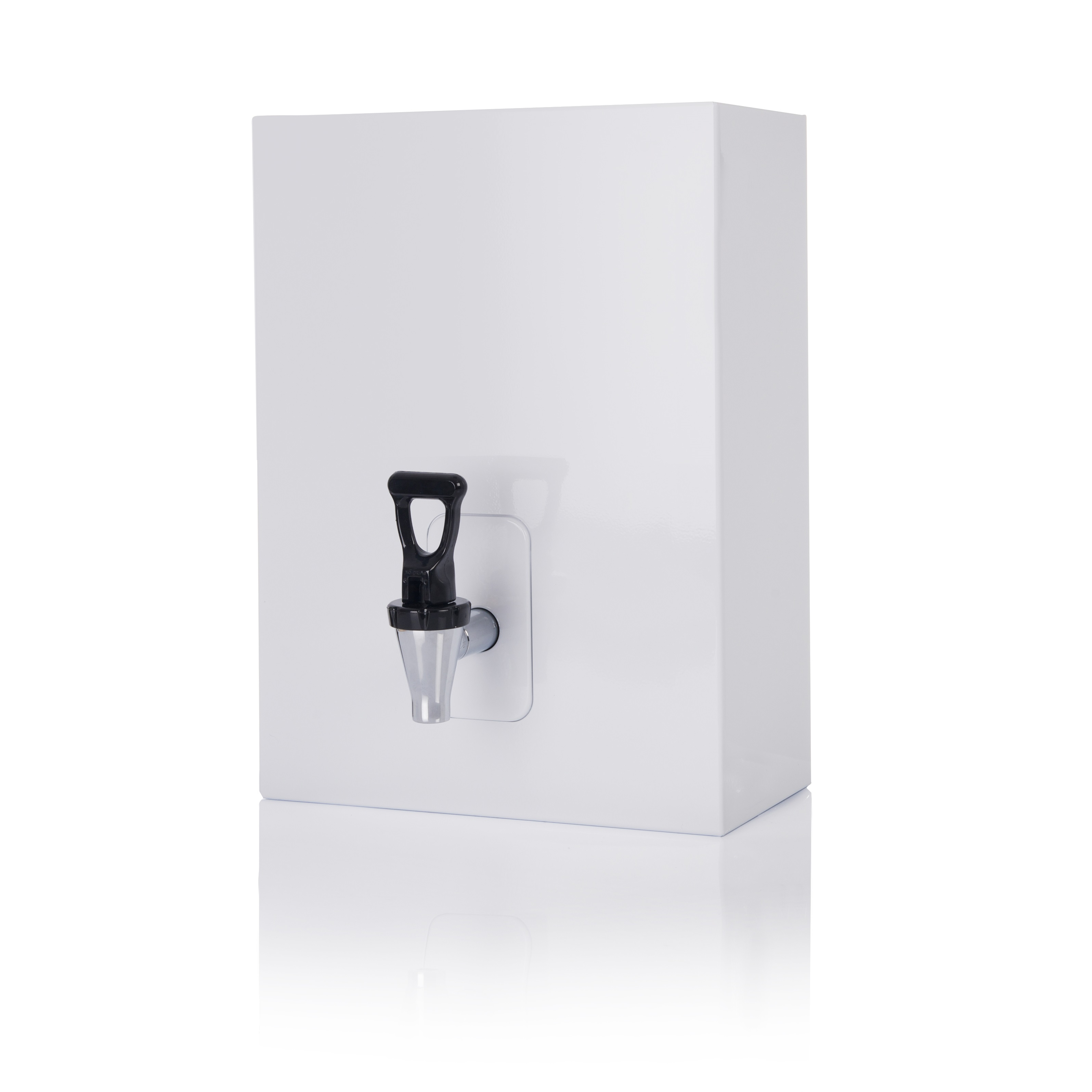 Hyco Microboil 3 Litre 2.4kW Standard Instant Water Boiling Water Unit MBS3