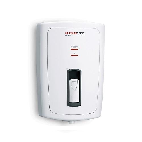 Heatrae Sadia Supreme 150 Boiling Water Heater 95200252