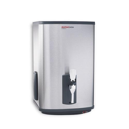 Heatrae Sadia Supreme 220ss Boiling Water Heater 95200243
