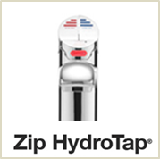 Zip Hydrotap