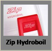 Zip Hydroboil