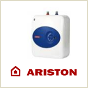 ariston water heating