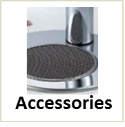 boiling water accessories