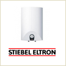 stiebel eltron electric water heating