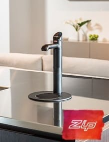Zip Commercial Boiling Water Taps