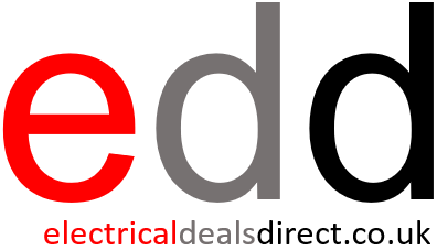Electrical Deals Direct
