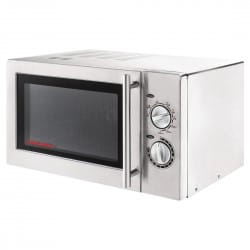 Caterlite commercial Microwaves