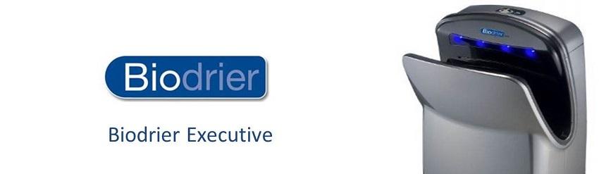 Biodrier Executive