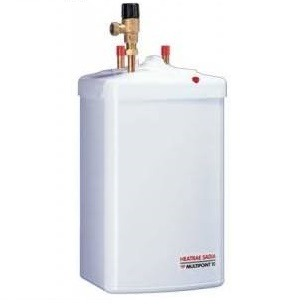 Heatrae Sadia Multipoint 10 Litre 3 kW Unvented Water Heater 95050143