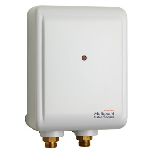 Heatrae Sadia Multipoint 9kW Instantaneous Water Heater 95050425