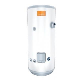 Heatrae Sadia Megaflo Eco 300DDD Direct Unvented Hot Water Cylinder 95050474
