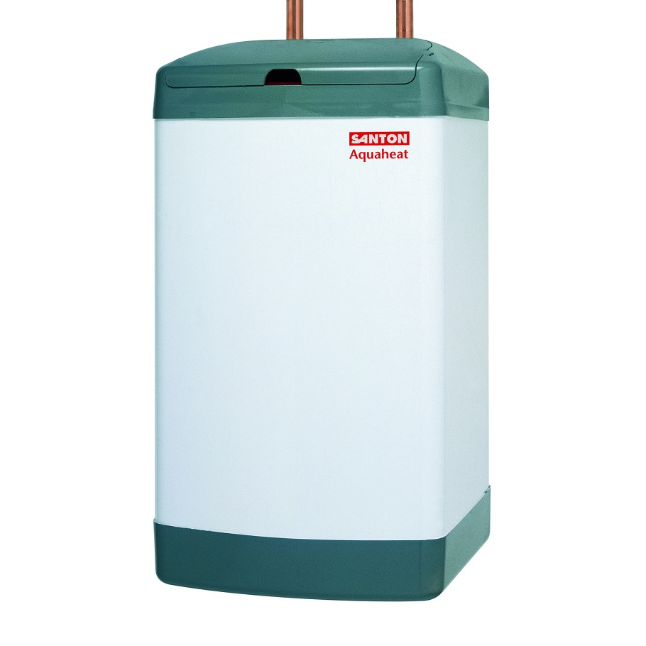 Santon Aquaheat 15 Litre AH15 Unvented Water Heater 94050003