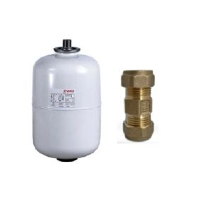 Santon ALK05 Water Heater Expansion Vessel Kit