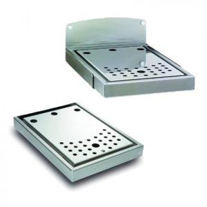 Lincat DR72 Drip Tray