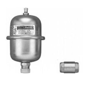 Hyco Speedflow Expansion Vessel and Check Valve SF3