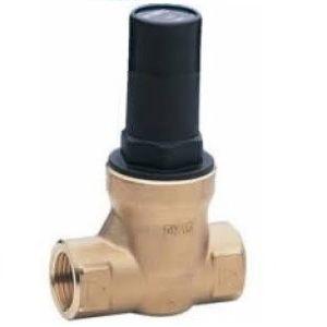 Heatrae Sadia Pack U1 Pressure Limiter and Line Strainer