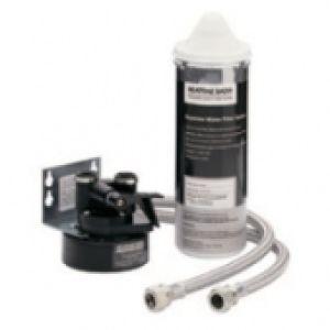 Heatrae Sadia Aquatap Water Filter System with Cartridge 7036000