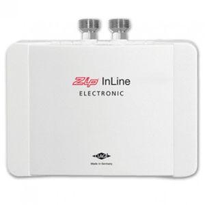 Zip ES6 Inline Instantaneous Handwash