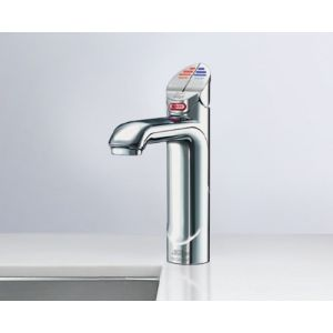 Zip HydroTap BA160G4 Boiling Ambient Tap HT1708UK