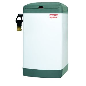 Santon Aqualine 10 Litre Unvented Water Heater