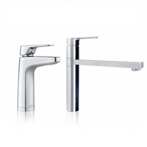 Billi Quadra Plus 9 XL Boiling & Chilled Filtered Tap and Hot Water System