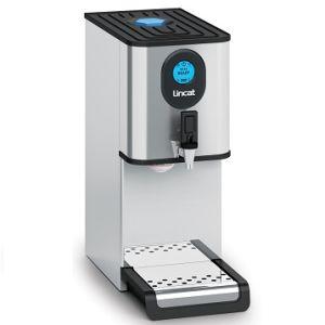 Lincat EB3FX 10 Litre FilterFlow Automatic Water Boiler