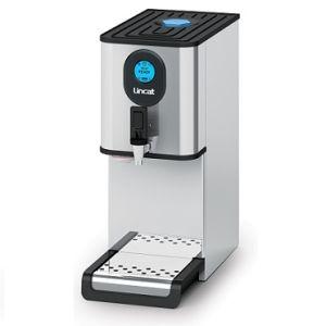 Lincat EB4FX 10 Litre FilterFlow Automatic Water Boiler