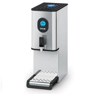 Lincat EB6FX 18 Litre FilterFlow Automatic Water Boiler