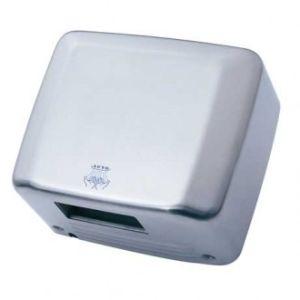 Budget Hand Dryer 2500S
