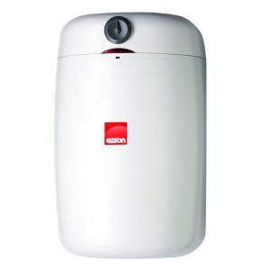 Elson EUV10 Water Heater