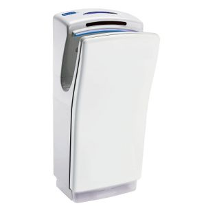 Biodrier Business2 BB702 hand dryer White