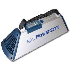 BioZone Mini Power Zone (MPZ) 17017695