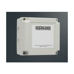Heatrae Sadia Amptec RL1 Relay Kit